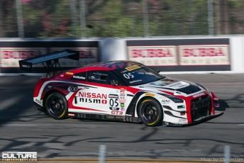 ToyotaGrandPrix_2016_CLINTON-49