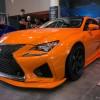 ToyotaGrandPrix_2016_CLINTON-36