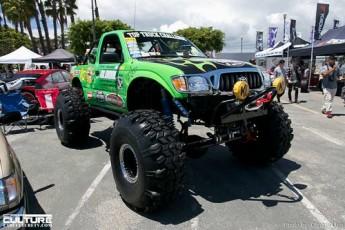 Toyotafest_2016_CLINTON-39-800