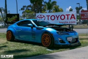 Toyotafest_2016_CLINTON-90-800
