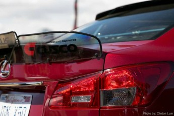 Toyotafest_2016_CLINTON-166-800