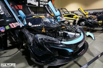 ToyotaGrandPrix_2016_CLINTON-91