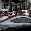 0516 AMG Benz-17-2-800