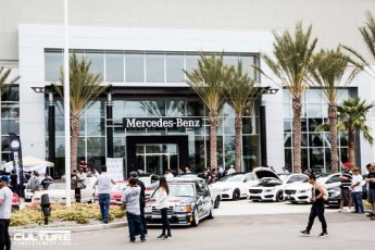 0516 AMG Benz-10-2-800