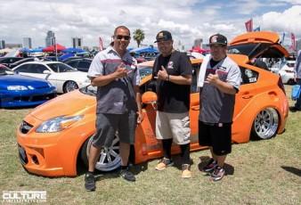 Toyotafest_2016_CLINTON-69-800