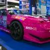 BKK Auto Salon-3067