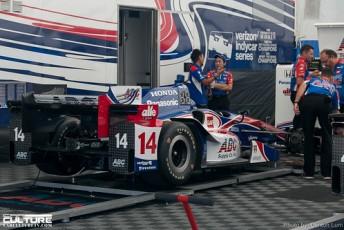 ToyotaGrandPrix_2016_CLINTON-60