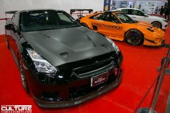BKK Auto Salon-2862