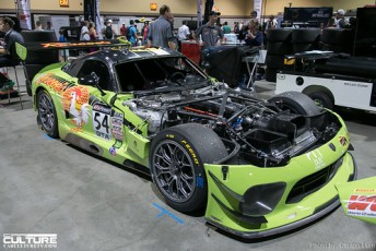 ToyotaGrandPrix_2016_CLINTON-96