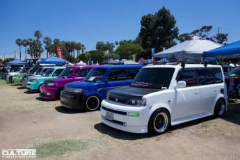 Toyotafest_2016_CLINTON-106-800