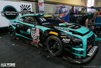 ToyotaGrandPrix_2016_CLINTON-21