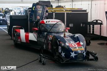 ToyotaGrandPrix_2016_CLINTON-72