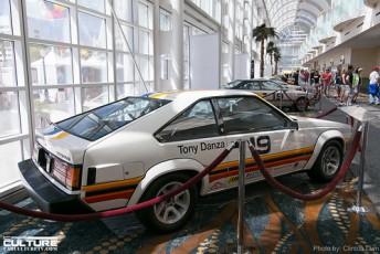 ToyotaGrandPrix_2016_CLINTON-98