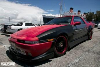 Toyotafest_2016_CLINTON-2-800