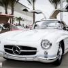 0516 AMG Benz-18-2-800