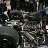 ToyotaGrandPrix_2016_CLINTON-35