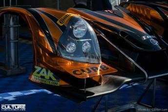 ToyotaGrandPrix_2016_CLINTON-67