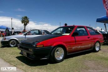 Toyotafest_2016_CLINTON-91-800
