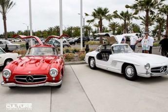 0516 AMG Benz-19-2-800