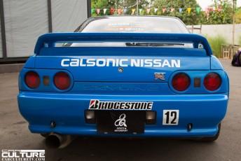 Infinite Motorsports-31