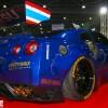 BKK Auto Salon-2626