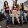 0516 AMG Benz-11-2-800