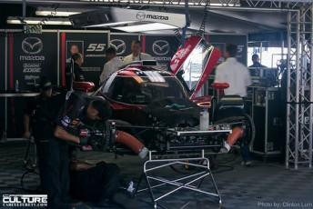 ToyotaGrandPrix_2016_CLINTON-70