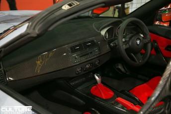 BKK Auto Salon-2665