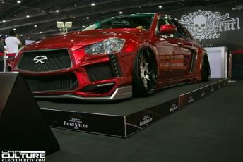 BKK Auto Salon-2548