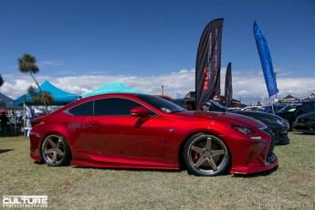 Toyotafest_2016_CLINTON-158-800