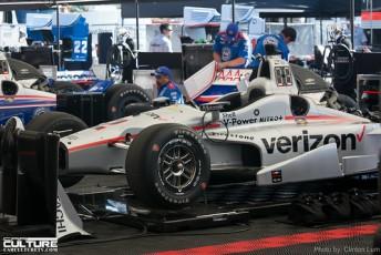 ToyotaGrandPrix_2016_CLINTON-54