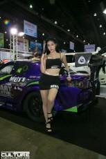 BKK Auto Salon-2968