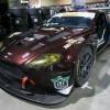 ToyotaGrandPrix_2016_CLINTON-29