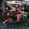 ToyotaGrandPrix_2016_CLINTON-78