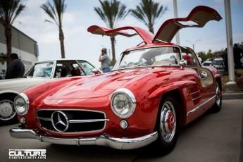0516 AMG Benz-1-2-800