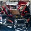 ToyotaGrandPrix_2016_CLINTON-71