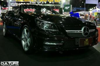 BKK Auto Salon-2913