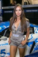 ToyotaGrandPrix_2016_CLINTON-33