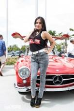 0516 AMG Benz-3-2-800