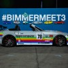 Bimmermeet3-59