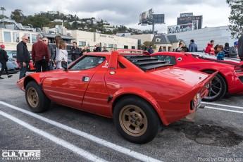 2019 Sunset GT - Clint-45
