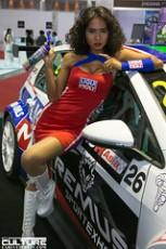 BKK Auto Salon-3097