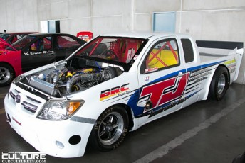 BKK Auto Salon-3323