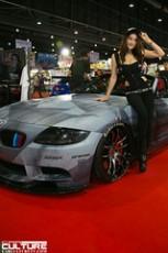 BKK Auto Salon-2667