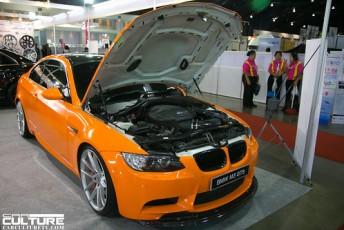 BKK Auto Salon-3402