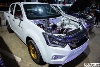 autosalon-125