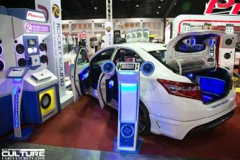 BKK Auto Salon-2905