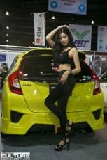 BKK Auto Salon-2980
