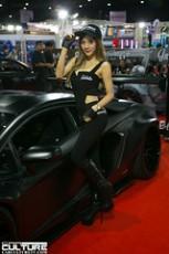 BKK Auto Salon-2642