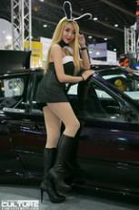 BKK Auto Salon-2811